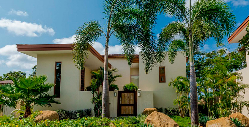 Villa Verdemar